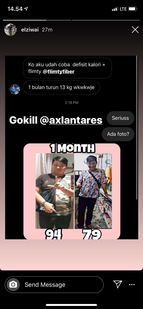 WhatsApp-Image-2019-11-09-at-16.44.42