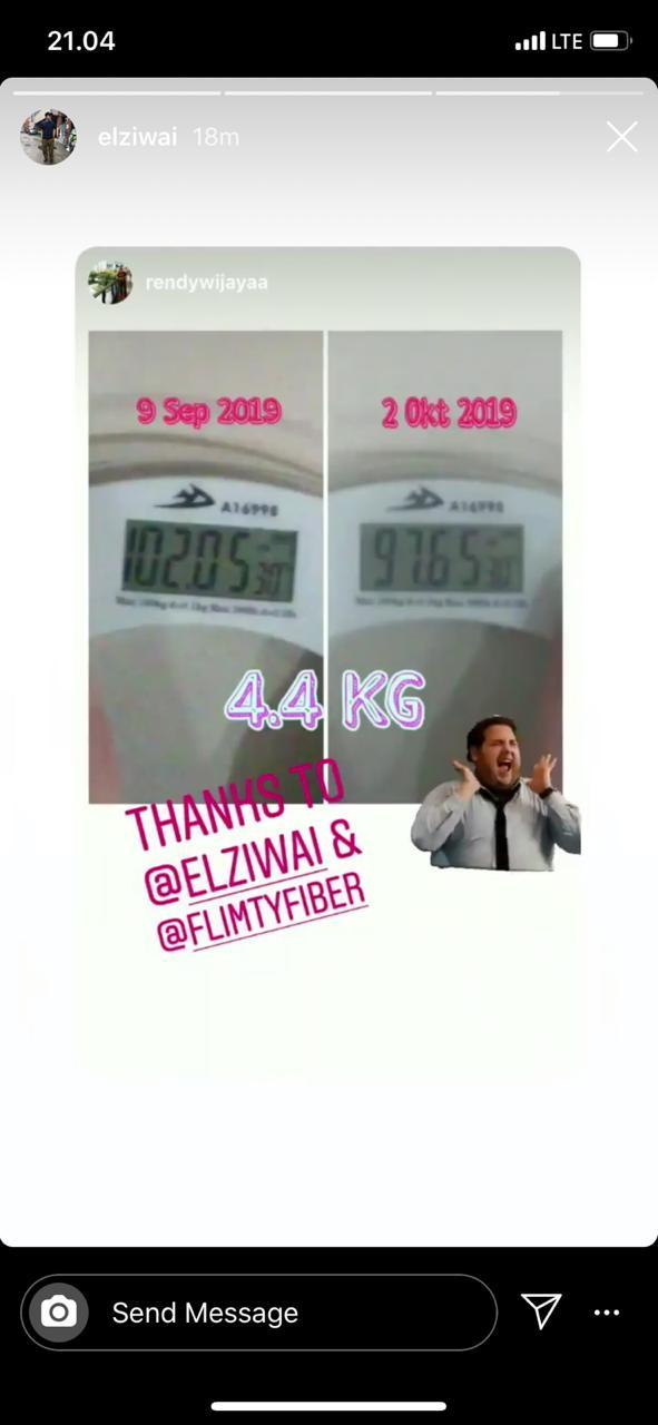 WhatsApp-Image-2019-11-09-at-16.44.432