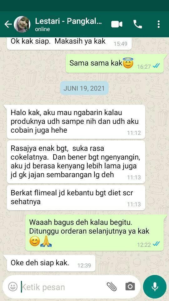 WhatsApp Image 2021-07-08 at 16.04.55 (1)