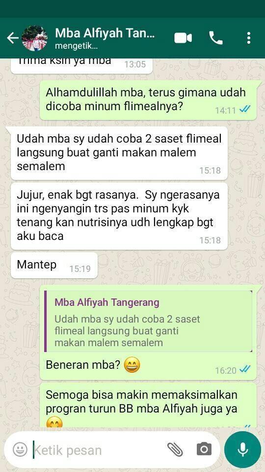 WhatsApp Image 2021-07-08 at 16.04.55